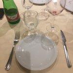 Foto Pizzando Grigliando