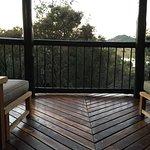 Tshukudu Bush Lodge Foto