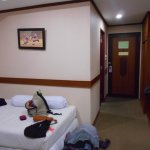 Photo of Ayutthaya Thanee Hotel