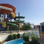 Photo of Electra Holiday Village