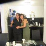 Photo of El Condado Miraflores Hotel & Suites