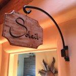 Foto de The Bobcat Inn