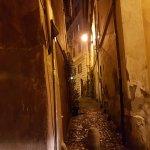 Foto de Ristorante Roma Sparita
