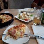 Photo of Pizza Hut (Da GuangMing)