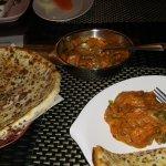Foto di Rayaan 2 Oriental Restaurant