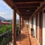 Photo of Hotel Parador Margarita