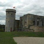 Photo of Chateau Guillaume le Conquerant