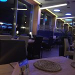 Photo of Restauracja Barracuda
