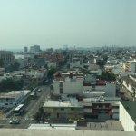 Foto de Emporio Veracruz