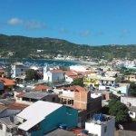 Photo of Pousada Mar Dos Anjos