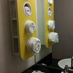 Photo de Motel 6 Chicago South - Lansing