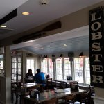 Foto di Bostwick's Chowder House