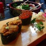 Photo of Nomu Sushi Bar Frankfurt