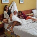 Photo of Sarana Praia Hotel
