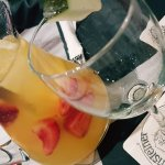 Photo de Smith's Cafe-Bar-Restaurant