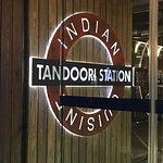 Photo de Tandoori Station