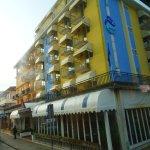 Hotel Portofino Picture