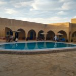 Photo of Hotel Riad Ali