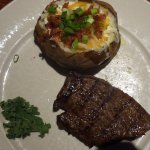 The Chop House_Sevierville
