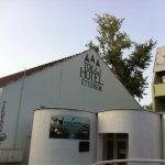 Photo of Hotel Tokaj & Restaurant
