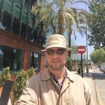 Foto de Camino de Granada Hotel