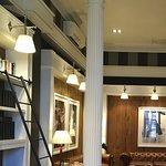 Photo of Hotel Granvia