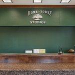Photo de Home Towne Studios - Gainesville