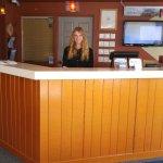 The Bayfield Inn Foto