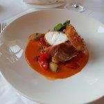 Foto Coul House Restaurant