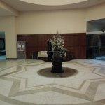 Photo of Grande Hotel de Luso
