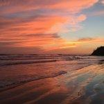 Bilde fra Nosara Beach House