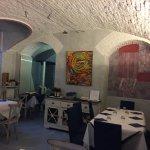 Photo of Pizzeria Otto e Tre Quarti