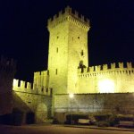 Photo of Castello di Vigoleno