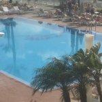 Hotel Riu Nautilus fényképe