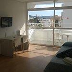 Photo of My Tivoli Ibiza Apartments
