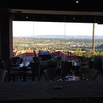Photo of Different Pointe of View at Pointe Hilton Tapatio Cliffs Resort
