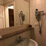 Photo of Hotel Roma Prague