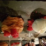 Photo de Restaurant le Carre d'Art