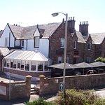 Redcliffe Hotel & Restaurant