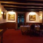 Photo of Hotel de la Verniaz et ses Chalets