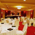 Meeting/Banquet Space