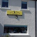 Kitty Sean's at Doagh Famine Village