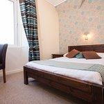 Photo de Redcliffe Hotel