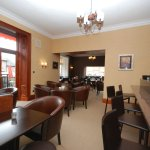 Redcliffe Hotel Photo