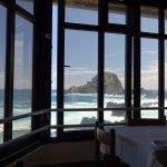 Photo de Restaurante Orca