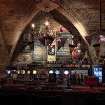 Nice cellar