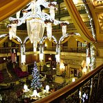 The Brown Palace Hotel and Spa, Autograph Collection Foto