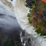 Photo of Salto de Eyipantla