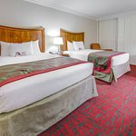 Photo de Ramada Metairie New Orleans Airport