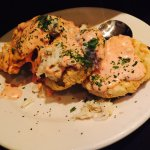 Fried Green Tomatoes? Yes, please!